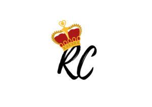Square-RC-Logo
