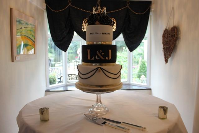 L&J Cake 3
