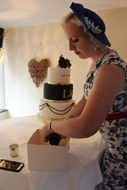 L&J Cake 5