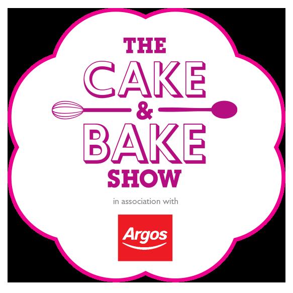 The Cake Amp Bake Show London Excel Super News
