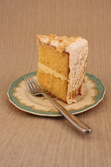 lemon-drizzle-cake-3.jpg