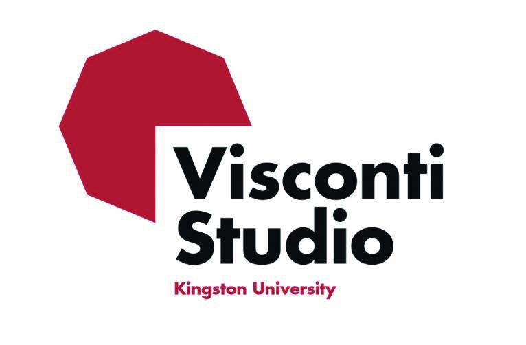 vs_logo_september-15th-2016