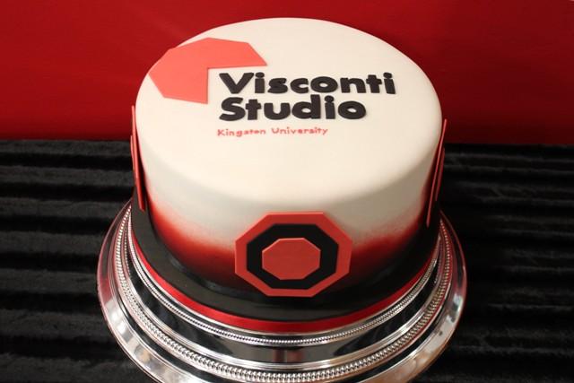 visconti-cake