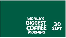 WBCM-logo Date (2)