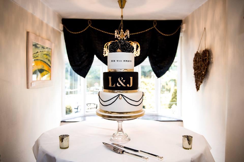 james-leanne-cake-2