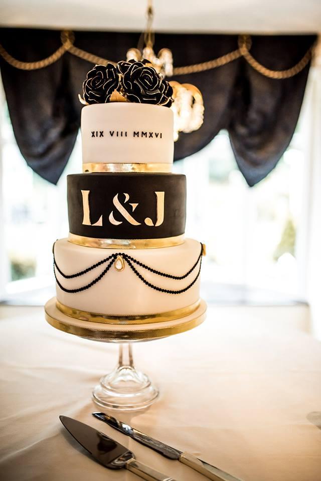 james-leanne-cake