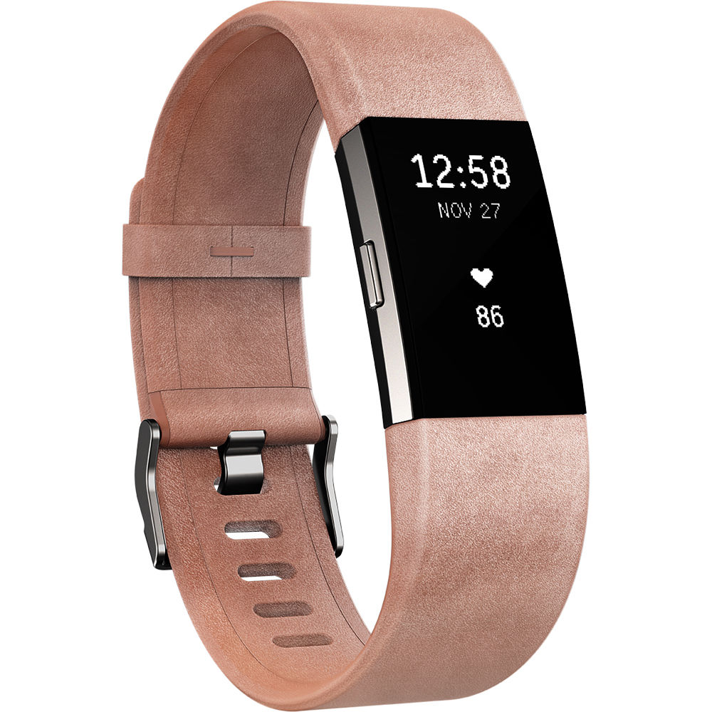 fitbit_fb160lbpkl_luxe_leather_band_for_1275308