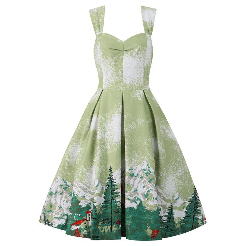 renee-green-alpine-print-twin-set-p2446-14915_zoom