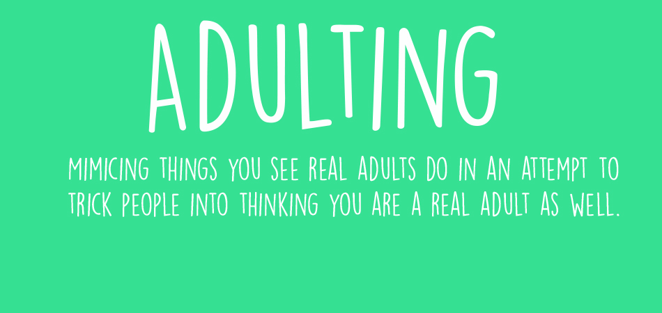 adulting-2