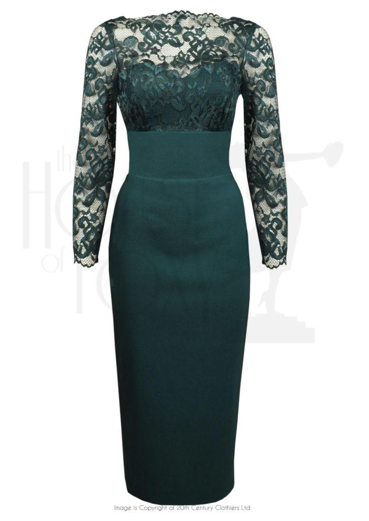 bardot_wiggle_dress2